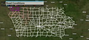 Roads-11262015-0755